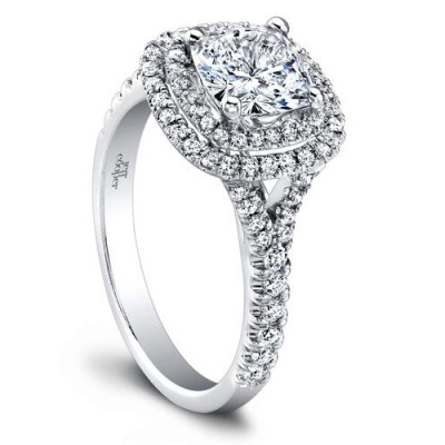 average engagement ring cost 2014 engagement rings for