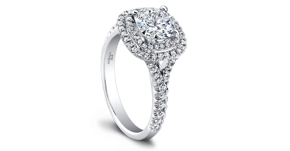 Amount Average Engagement Ring Cost Spent