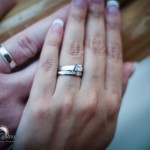 beautiful average engagement ring cost design