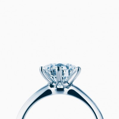 Beautiful Engagement Rings Tiffany Design