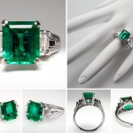 best-emerald-engagement-ring-style
