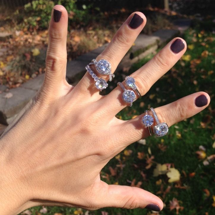 Ashlee Simpson Engagement Ring Cost: collection ashlee simpson engagement ring new