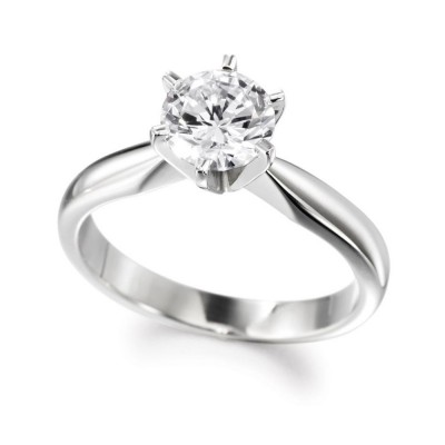 Costco Engagement Rings Tiffany Idea