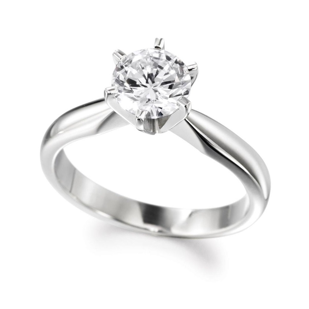 Engagement Rings Costco Engagement Rings Tiffany Idea