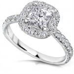 diamond ebay engagement rings cut
