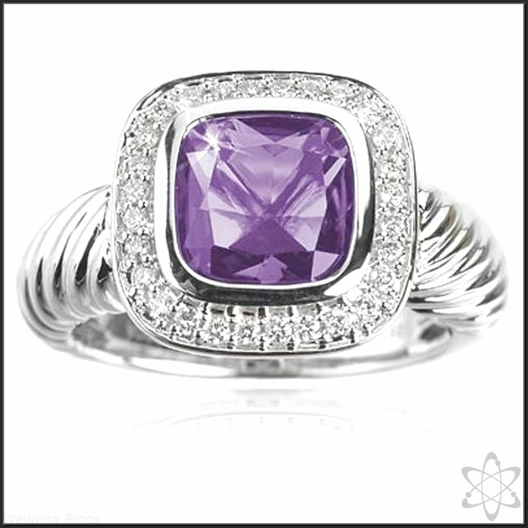 Engagement Rings Costco Review: diamond engagement rings costco wedding