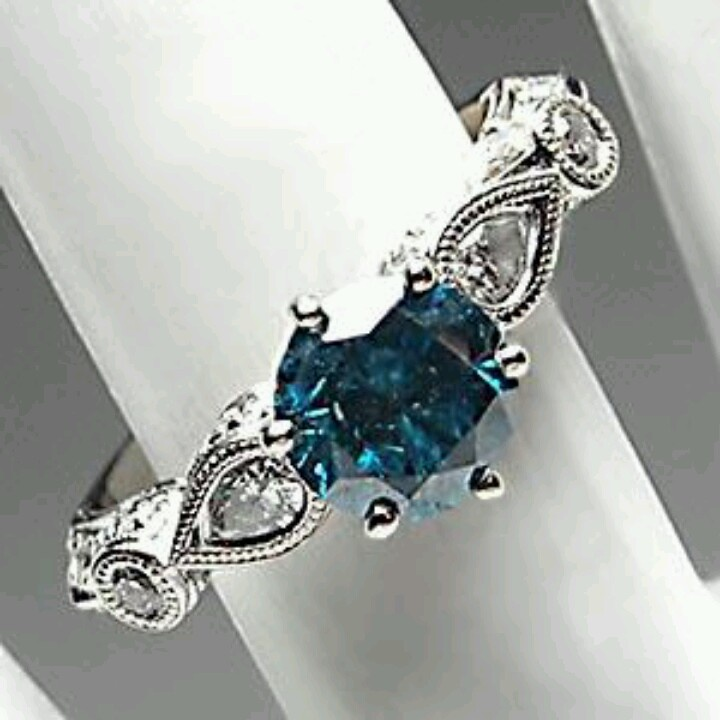 to stunning rings non text blogs yes diamond these bluboho engagement say traditional news black