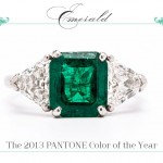 good-emerald-engagement-ring-style