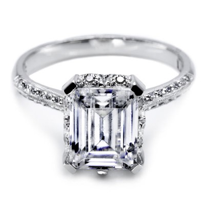 Good Engagement Rings Chicago Design