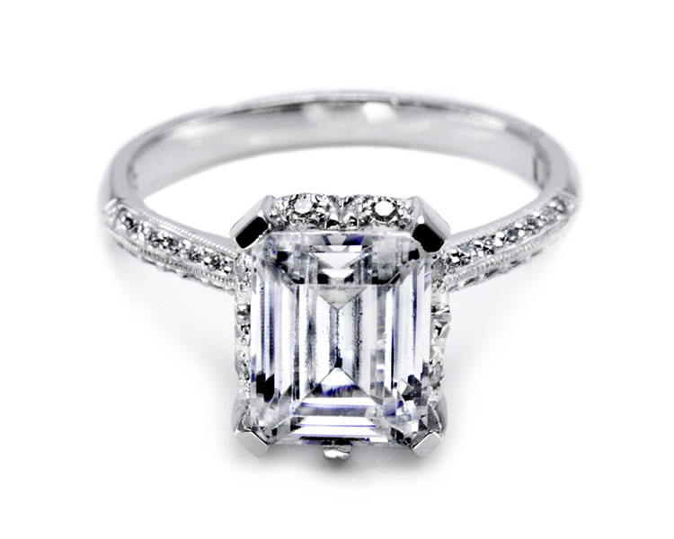 Engagement Rings Chicago Cheap: good engagement rings chicago design