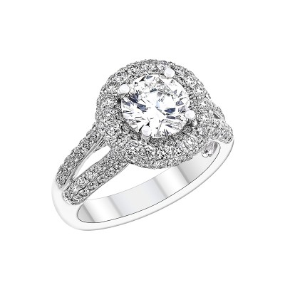 Good Engagement Rings Houston Design