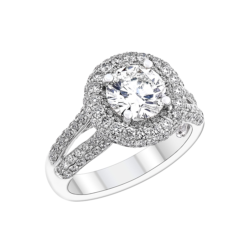 Engagement Rings Houston Galleria: good engagement rings houston design