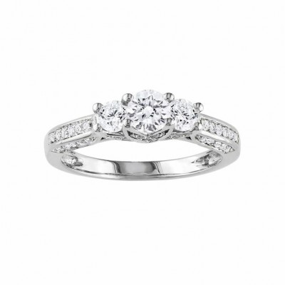 Good Jcpenney Engagement Rings Design
