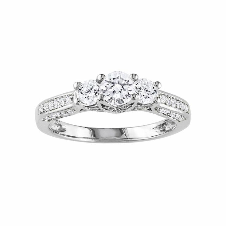 Jcpenney Engagement Rings Reviews: good jcpenney engagement rings design