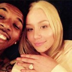 halo ashlee simpson engagement ring colllection