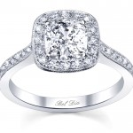 halo engagement rings houston design