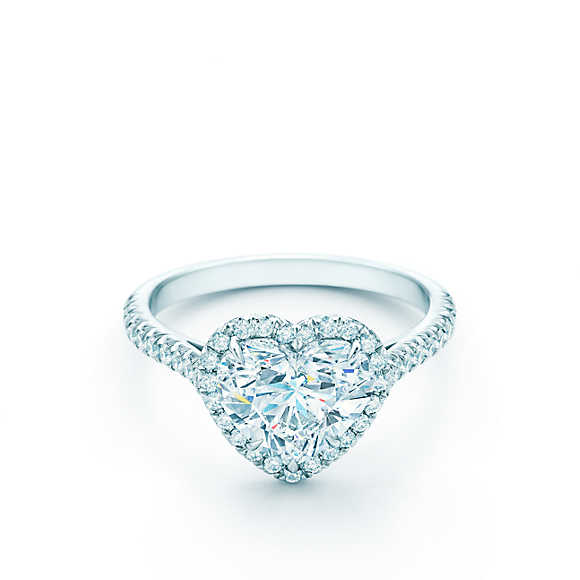 Engagement Rings Tiffany Setting: love engagement rings tiffany form