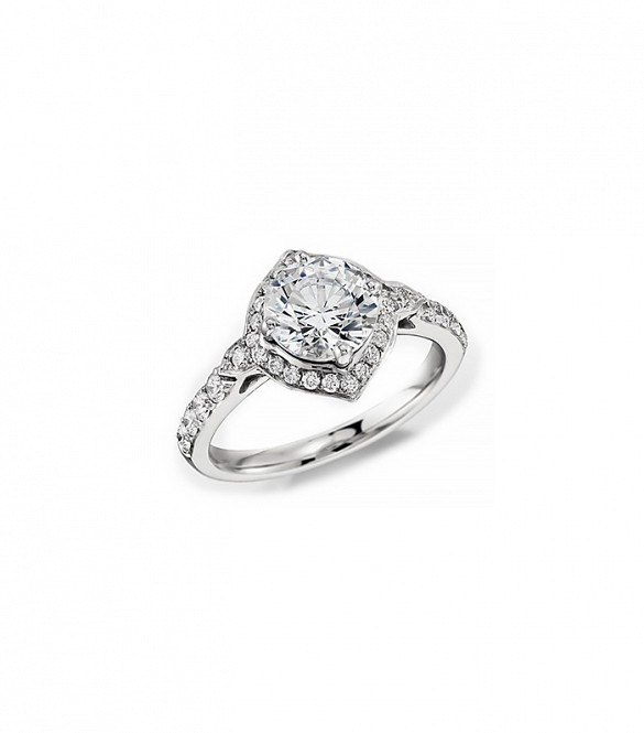 Average  Engagement Ring Cost 2014: main average engagement ring cost design