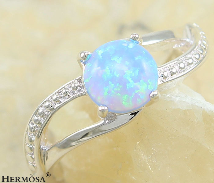 Moonstone Engagement Rings Etsy: mix moonstone engagement rings stone