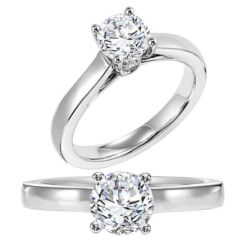 Engagement Rings Houston Galleria: new engagement rings houston trend