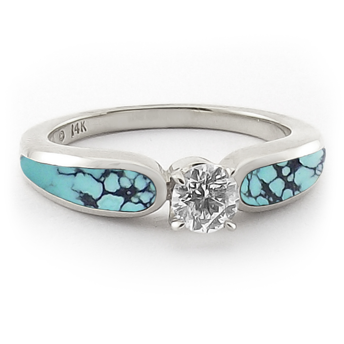 Turquoise Engagement Rings UK: new turquoise engagement rings pinterest