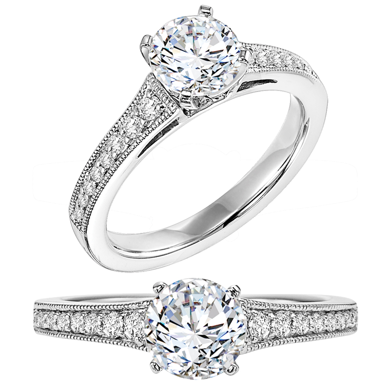 engagement rings houston galleria pretty engagement rings houston design - Wedding Rings Houston
