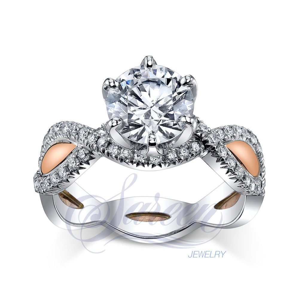 Irish Engagement Rings Cheap: prince irish engagement rings design