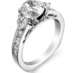 usual-engagement-rings-chicago-design