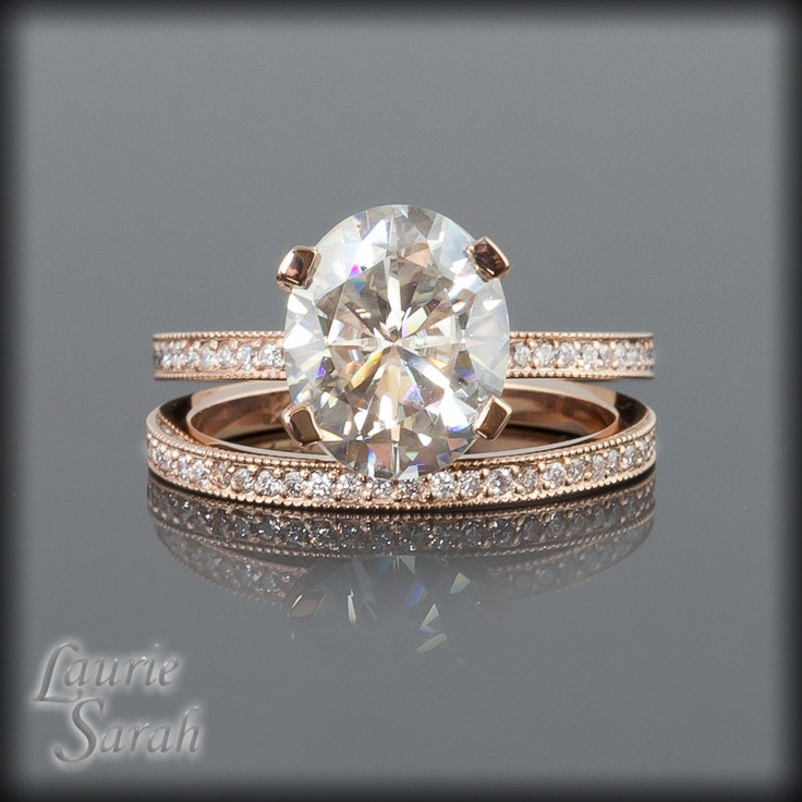 Etsy Engagement Rings Uk: wedding etsy engagement rings with eye