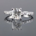 cushion-square-diamond-engagement-rings-for-engagement-party-and-for-spesial-gift-rings