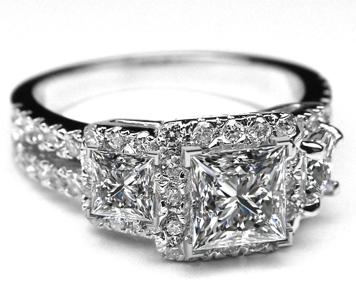 Amazing Cushion Cut Diamond Engagement Rings UK: OLYMPUS DIGITAL CAMERA