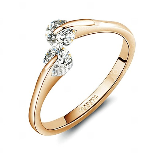 Personalize Your engagement ring – zodiac signs: Gemini wedding engagement ring